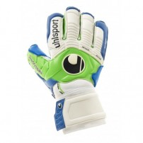 Manusi portar Uhlsport Ergonomic Aquasoft