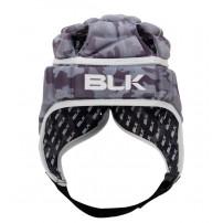 Protectie cap BLK Exotek