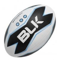 Minge de joc rugby BLK Stratus