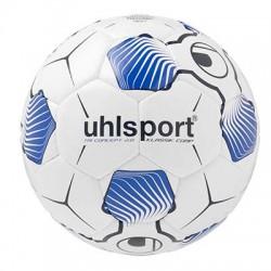 Minge fotbal Uhlsport Tri Concept 2.0 Klassik Comp