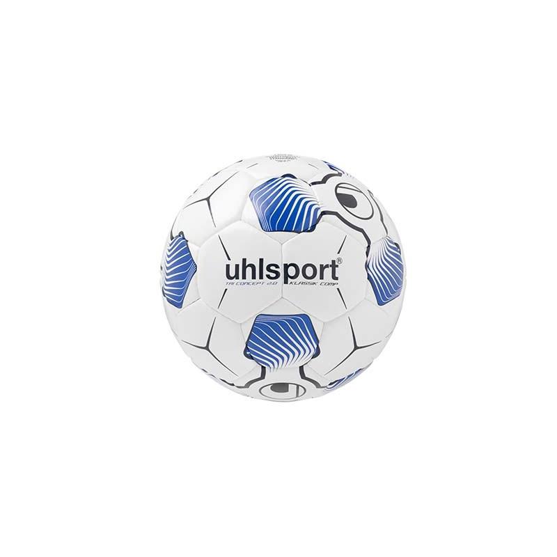 Minge fotbal Tri Concept 2.0 Klassik Comp