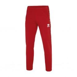Pantaloni trening Errea Stripe