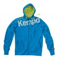 Bluza trening Kempa Core