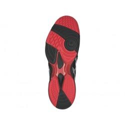 Pantofi handbal Asics Gel-Blast 7