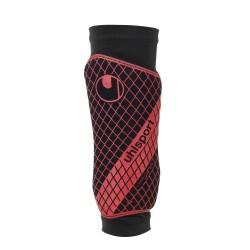 Protectie Uhlsport Sockshield Lite 2.0
