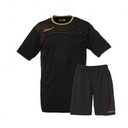 Kit de joc Uhlsport Match Dama (maneca lunga)