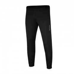 Pantaloni trening Errea Nevis negru