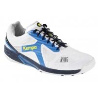 Pantofi sport Kempa Wing Lite 2018