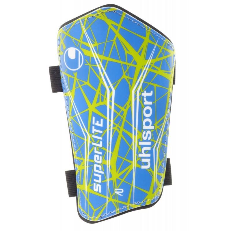 Protectie Uhlsport Super Lite