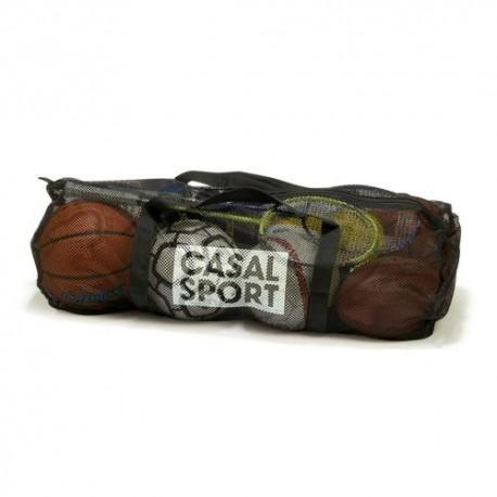Sac mingi Casal Sport