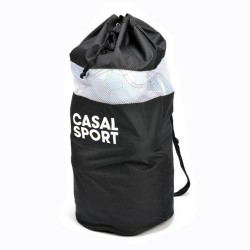 Sac pentru mingi Maxi Casal Sport