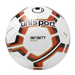 Minge fotbal Uhlsport Nation