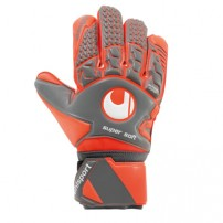 Manusi portar Uhlsport Aerored Supersoft