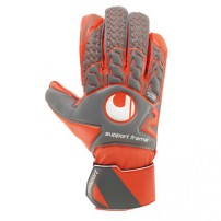 Manusi portar Uhlsport Aerored Soft SF