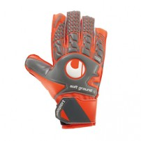 Manusi portar Uhlsport Aerored Soft Advanced