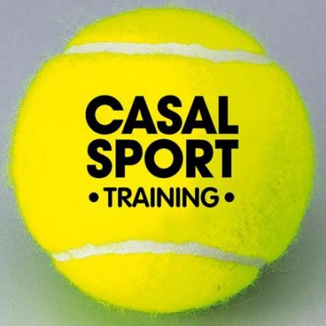 Minge Tenis Casal