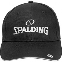 Sapca Spalding Base