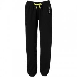 Pantaloni Kempa Core Dama negru