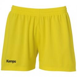 Sort de joc Kempa Classic Dama galben
