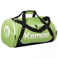 Geanta Kempa SportsBag 50L 2017 verde