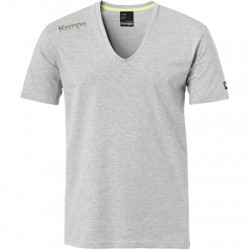 Tricou Kempa Core V-neck