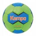 Minge handbal Kempa Dune, recomandat de FRH