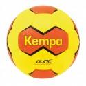 Minge handbal Kempa Dune