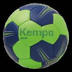 Minge handbal Kempa Gecko