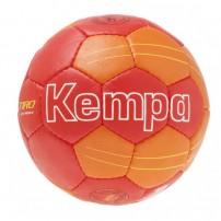 Minge handbal Kempa Tiro Lite Profile