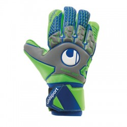 Manusi portar Uhlsport Tensiongreen Supersoft