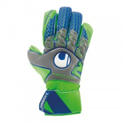 Manusi portar Uhlsport Tensiongreen Soft SF