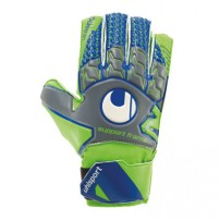 Manusi portar Uhlsport Tensiongreen Soft SF Junior