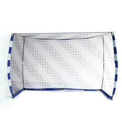 Poarta mini-handbal Casal