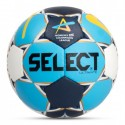 Minge handbal Select LNH Ofiicial