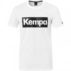 Tricou Kempa Promo ALB