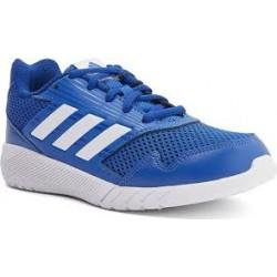 Pantofi Adidas AltaRun K