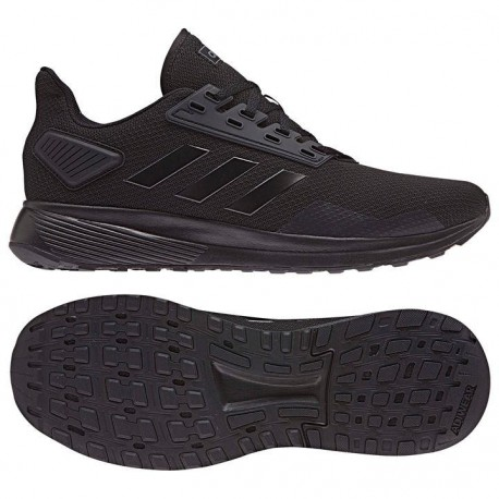 Pantofi Adidas Duramo 9