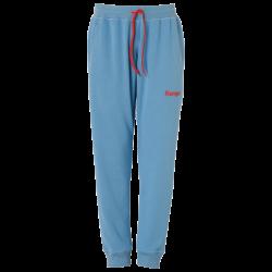 Pantaloni Kempa Ebbe & Flut