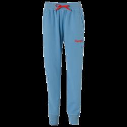 Pantaloni dama Kempa Ebbe & Flut