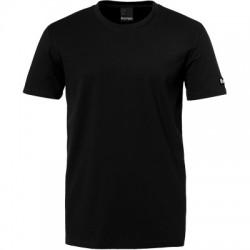 Tricou Kempa Team negru