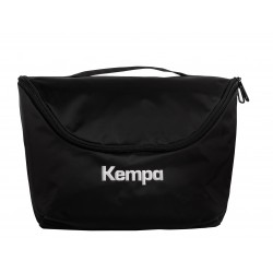 Kit Toiletry Kempa