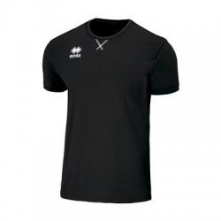 Tricou Errea Professional 3.0 negru
