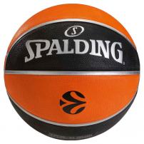 Minge de baschet Spalding TF150 Euroliga
