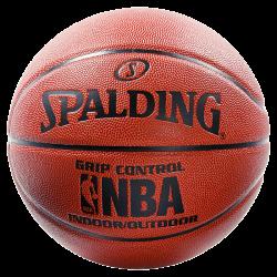 Minge de baschet Spalding Grip Control