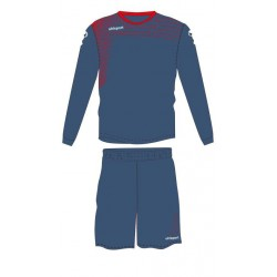 Kit de joc Uhlsport Match (maneca lunga)