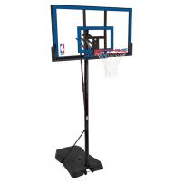 Sistem portabil Spalding NBA Gametime