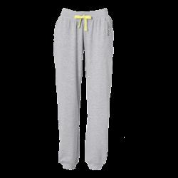 Pantaloni Kempa Core Dama