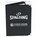 Mapa documente A4 Spalding EL