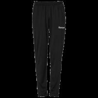 Pantaloni Poly Core 2.0
