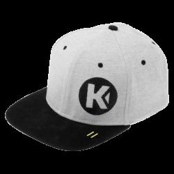 Sapca Kempa Core 2.0